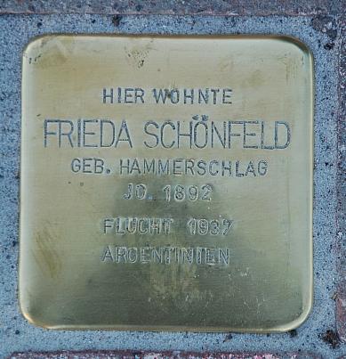 friedaschoenfeld-martin