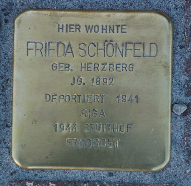 friedaschoenfeld-max