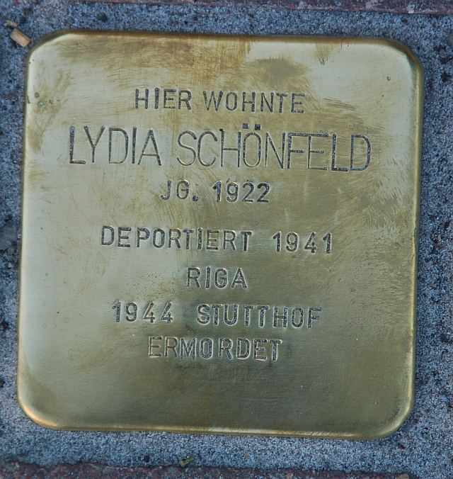 lydiaschoenfeld