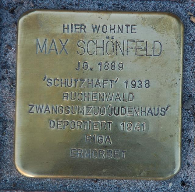 maxschoenfeld